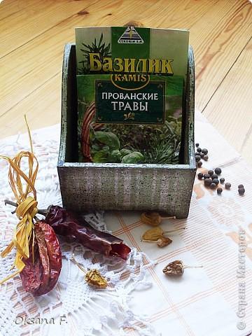 Получила еще посылку с заготовками и понеслось)) фото 1