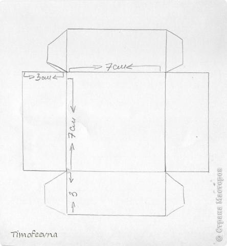 Здравствуйте!! В этом блоге я хочу показать небольшой МК очередной моей мебели из картона для куклы Барби младшей дочки. А именно процесс создания письменного стола. фото 25