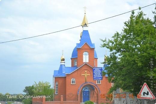 Проснулись. Размялись. Умылись. Подкрепились.  Поехали в Тернополь к давним давним знакомым. К папиному брату. И ещё хотели окрестности посмотреть,но из-за очень холодной погоды. Съездить смогли только в Кременец и Почаев. фото 25