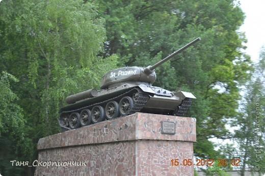 Проснулись. Размялись. Умылись. Подкрепились.  Поехали в Тернополь к давним давним знакомым. К папиному брату. И ещё хотели окрестности посмотреть,но из-за очень холодной погоды. Съездить смогли только в Кременец и Почаев. фото 27