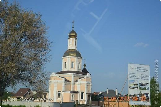 Проснулись. Размялись. Умылись. Подкрепились.  Поехали в Тернополь к давним давним знакомым. К папиному брату. И ещё хотели окрестности посмотреть,но из-за очень холодной погоды. Съездить смогли только в Кременец и Почаев. фото 16