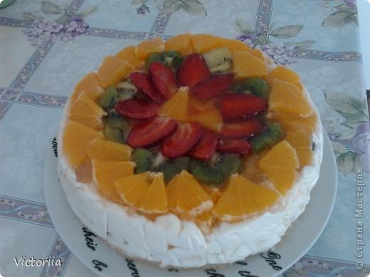 Декор тортиков 2 фото 11