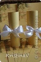 Приглашения на нашу свадьбу!  фото 1