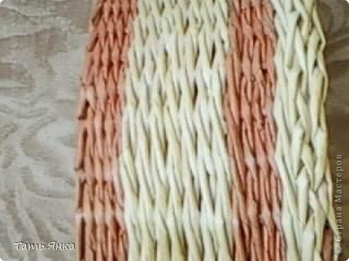 плетение фото 8