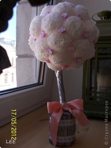 Для хорошей знакомой в подарок. фото 1