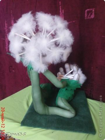 dsc03658 Коса-колосок: мастер-класс по плетению
