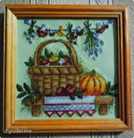 Подарок бабушке фото 1