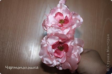 Для себя))) фото 1