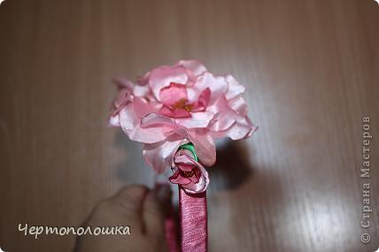 Для себя))) фото 2