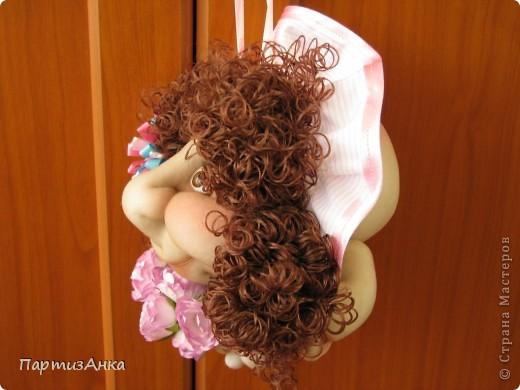 Решила опробовать новый тип носков (15 ден) - а в результате получилась эта итальянская парочка. фото 7