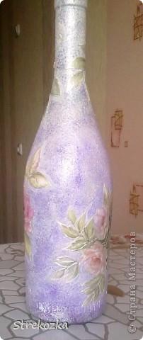 Бутылочка повторюшка фото 3