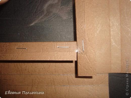 Здравствуйте!Нашла в инете картинку,ну очень она мне понравилась!Решила сделать в технике бумагопластика.Или моя работа не бумагопластика???????Объёмная аппликация????Зёрна кофе настоящие,от них такой аромат.... фото 5