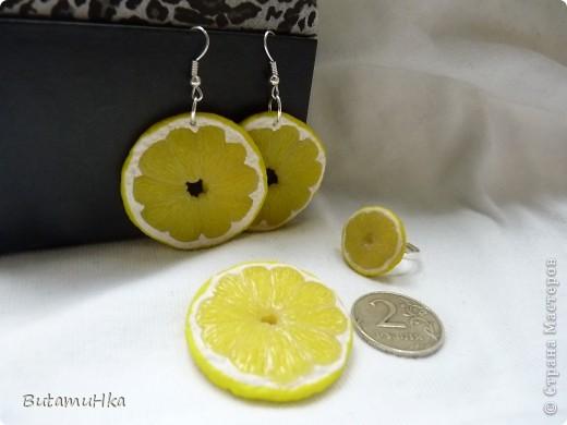 овощи и фрукты.(лимоны,брокколи,тыковки) фото 1