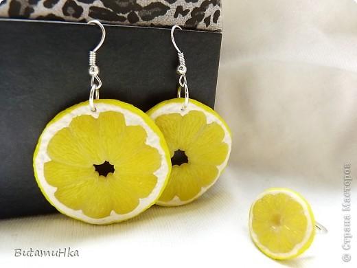 овощи и фрукты.(лимоны,брокколи,тыковки) фото 2