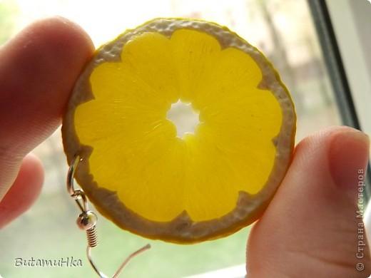 овощи и фрукты.(лимоны,брокколи,тыковки) фото 4