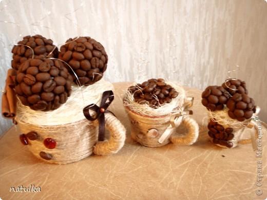 для кофеманов фото 1