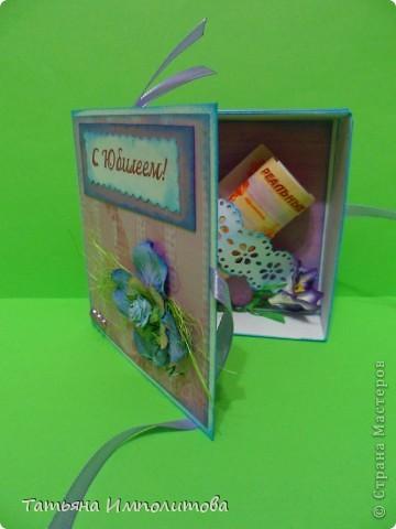 """Первый раз в жизни сделала """"сладкую корзиночку"""". Время на раздумья было не очень много и я остановила свой выбор цветов на мк Татьяны Николаевны,тем более,что подобные цветы я уже делала фото 8"""