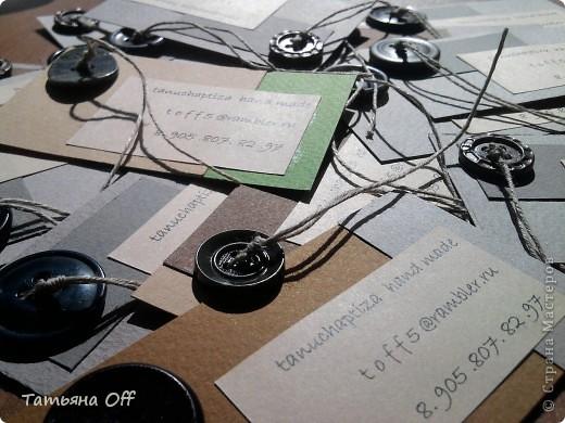 Первая попытка выставиться с целью заработать))Сразу скажу-продано мало-1/3 часть)))))))) СПАСИБО ОГРОМНОЕ Тане Сорокиной http://stranamasterov.ru/user/151613 , Леночке VADLESA http://stranamasterov.ru/user/113883 и другим Мастерицам за вдохновение,идеи и поддержку! фото 12