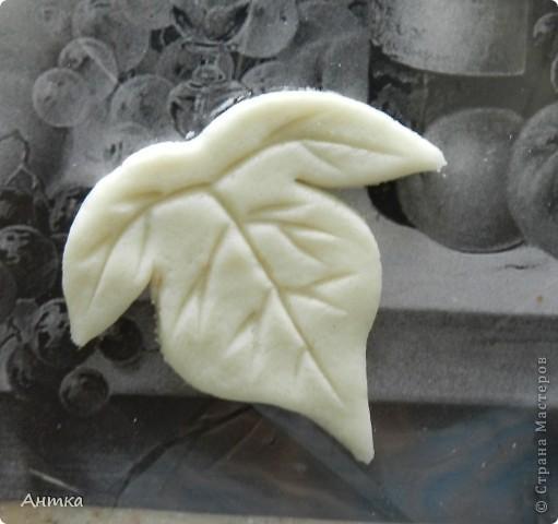 Картина панно рисунок Мастер-класс День рождения Декупаж Лепка Роспись Расколотое панно для кухни МК Тесто соленое фото 9