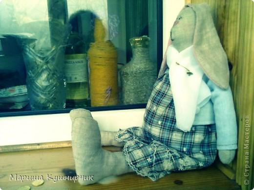 шила для беременной сестрички! фото 2