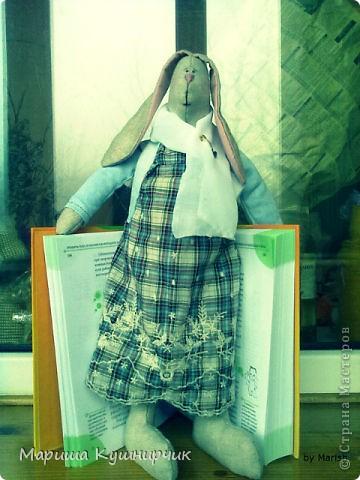 шила для беременной сестрички! фото 3