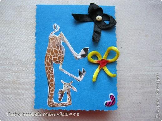 Вот они мои АТС))) жираффки и лягуффки фото 12