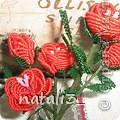 моя первая роза фото 4