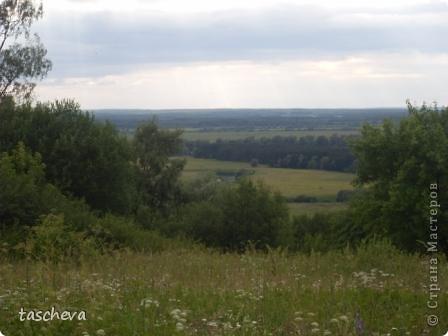 Деревенька моя. фото 2
