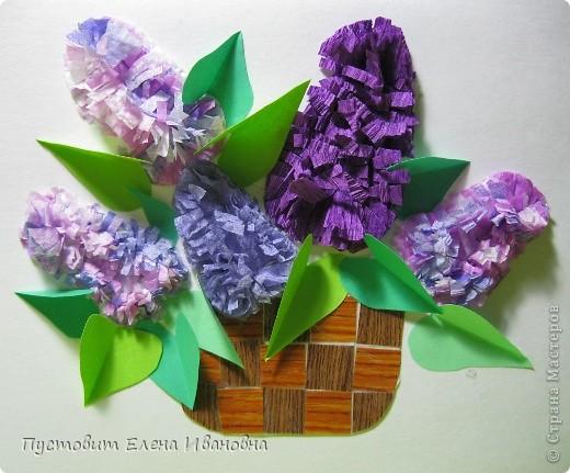 Май - самый последний весенний месяц и самый цветущий.В мае  два особых праздника-День труда и День Победы. фото 11