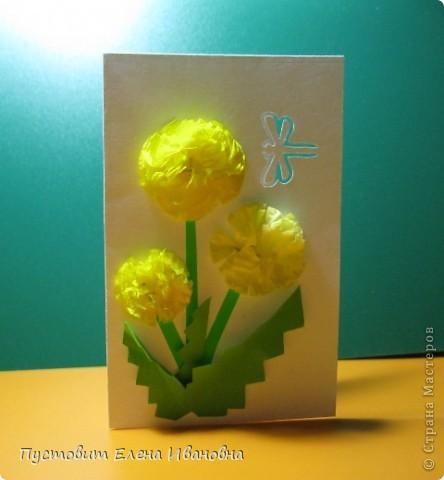 Май - самый последний весенний месяц и самый цветущий.В мае  два особых праздника-День труда и День Победы. фото 4
