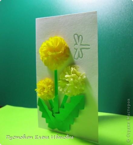 Май - самый последний весенний месяц и самый цветущий.В мае  два особых праздника-День труда и День Победы. фото 5