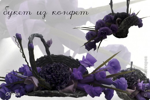 http://www.liveinternet.ru/users/4718539/post218118946/ - урок.  фото 1