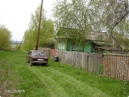 Деревенька моя. фото 7
