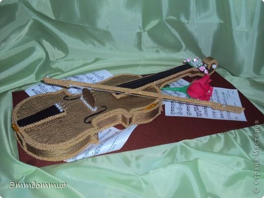 Подарки своими руками, как изготовить самому сувениры и
