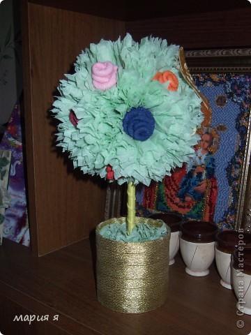 подарок любимой бабушке фото 4