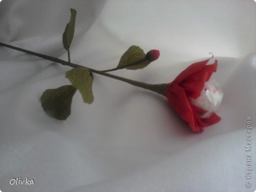 http://www.liveinternet.ru/users/4718539/post218118946/ - урок.  фото 6