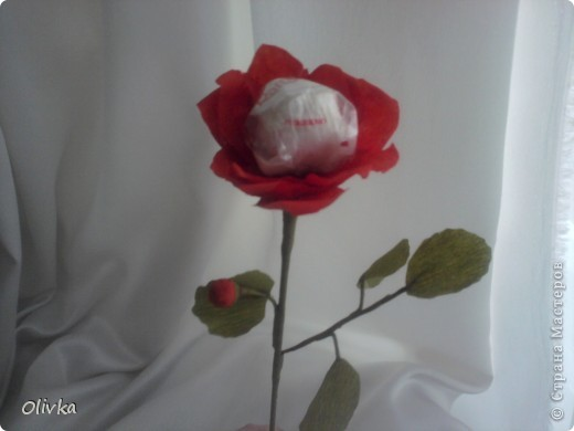 http://www.liveinternet.ru/users/4718539/post218118946/ - урок.  фото 7