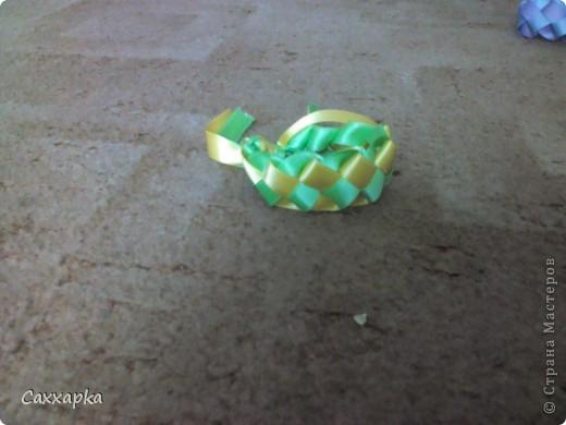 Мои браслетики. Некоторые делала девочкам одноклассницам! фото 2