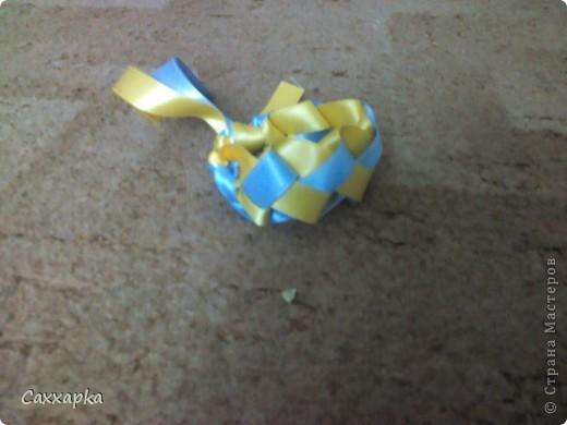 Мои браслетики. Некоторые делала девочкам одноклассницам! фото 3