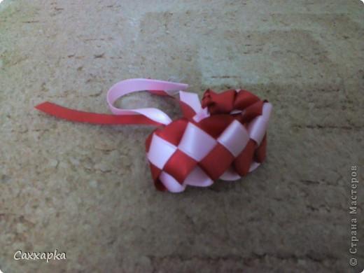 Мои браслетики. Некоторые делала девочкам одноклассницам! фото 5