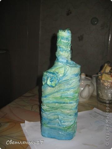 Мои первые работы.. фото 1