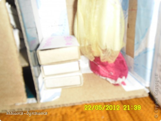 Здравствуйте дети и их родители в этом блоге я хочу рассказать как делать тапочки для куклы барби.Итак приступим... фото 24