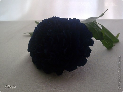 http://www.liveinternet.ru/users/4718539/post218118946/ - урок.  фото 9