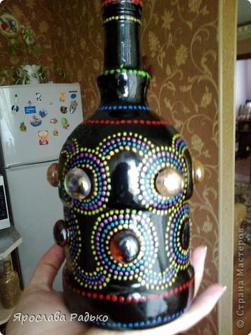 И вот такая, идейку у Ихтиандры http://stranamasterov.ru/node/333495 фото 1