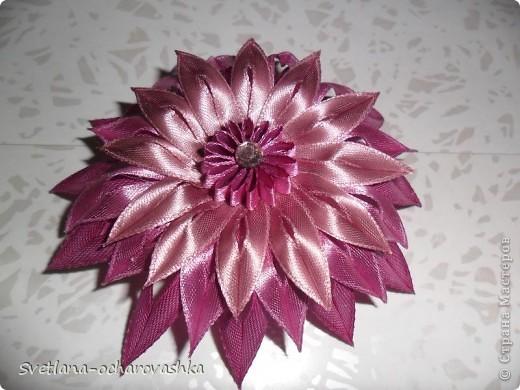 Цветики-семицветики №1 фото 7