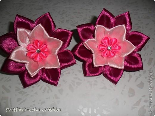 Цветики-семицветики №1 фото 4
