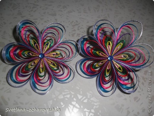 Цветики-семицветики №1 фото 2