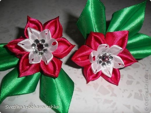 Цветики-семицветики №1 фото 3