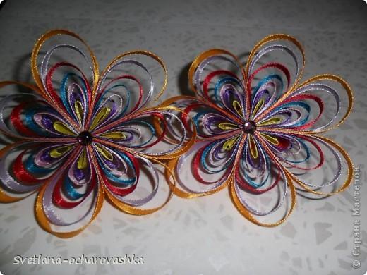 Цветики-семицветики №1 фото 1