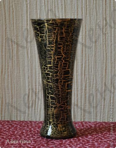 Эти вазочки делала на подарки ещё к 8 марта фото 5